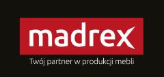 Madrex